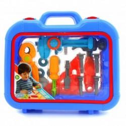 Tool Set Box