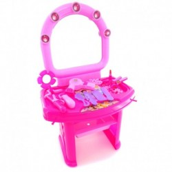 Disney Princess Make Up Table Set