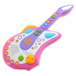 Rockin Guitar - Music Guitar