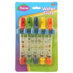 Barney Water Flute