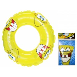 SpongeBob Swimming Gear