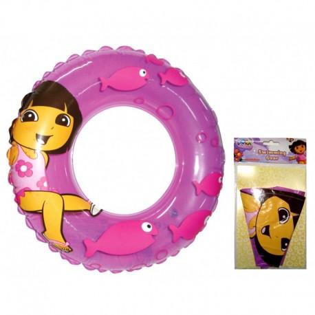 Dora Swimming Gear