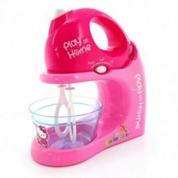 Hello Kitty Mixer - Play at home
