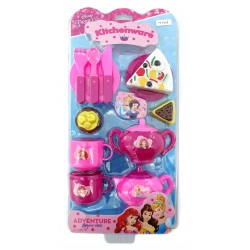 Disney Princess Kitchenware