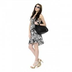 Dora StoryBook Vol 6-10