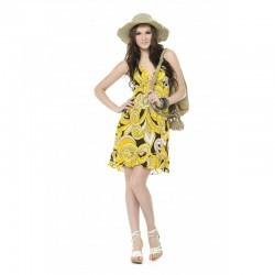 Dora StoryBook Vol 11-15