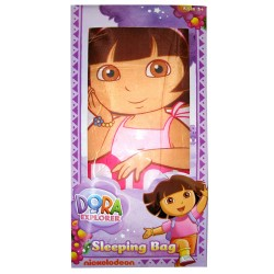 Dora Sleeping Bag