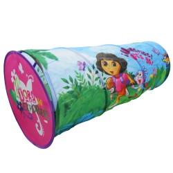 Dora Tunnel