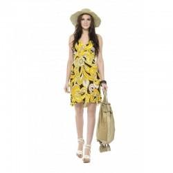 Dora StoryBook Vol 15-20