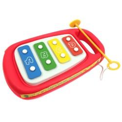 Barney Mini Xylophone