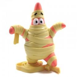 Mummy Patrick - Figurine