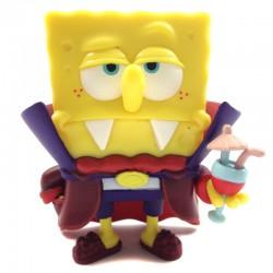 Vampire SpongeBob - Figurine