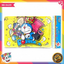 Puzzle Regular - Doraemon Anywhere Door - NB-04231