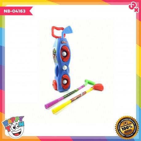 Avenger Play Golf - NB-04163