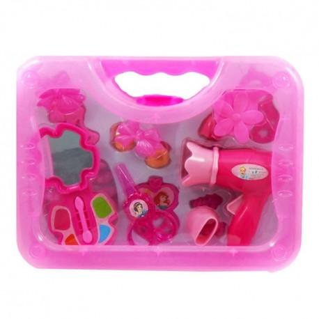 Disney Princess Beauty Box