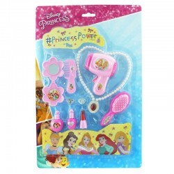 Disney Princess - Princess Power