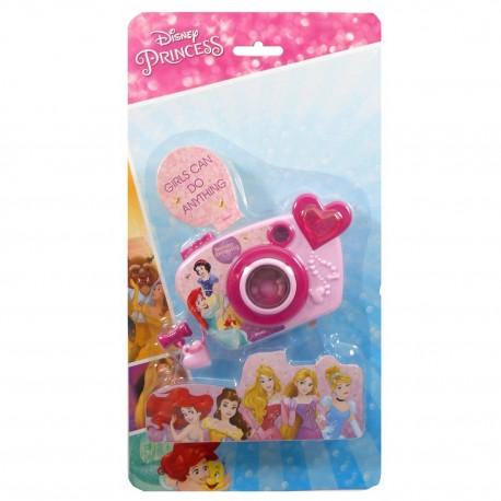 Disney Princess - Princess Camera