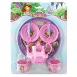 Sofia Tea Cup