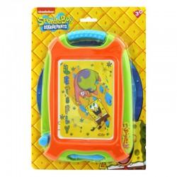 SpongeBob & Patrick Doodle