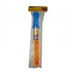 Super Friend Bubble Stick