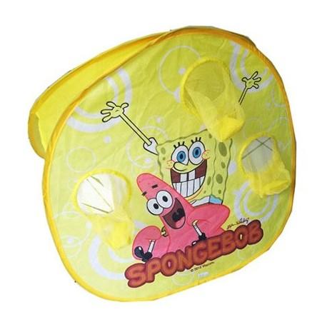 SpongeBob Bean Bag / Hot Shot