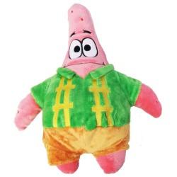 SpongeBob Patrick Plush