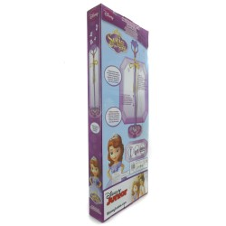 Sofia The First Microphone with Amplifier