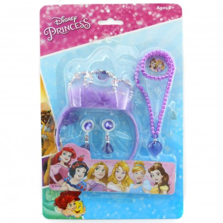Disney Princess Crown