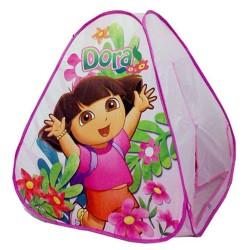 Small Tent Dora