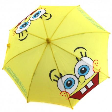 Spongebob Umbrella