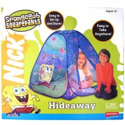 Spongebob Hideaway Tent