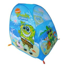 Spongebob Tent - Play Together