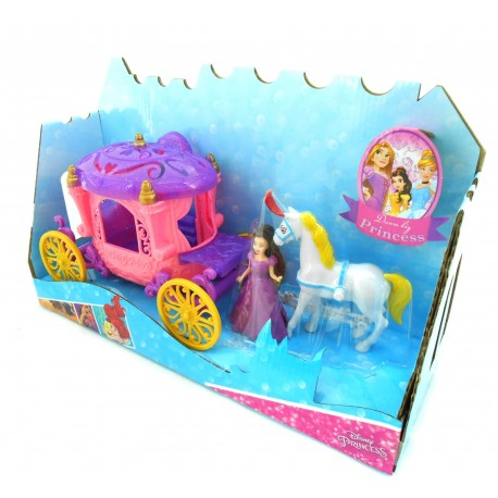 Disney Princess Furniture Set - Dream Big Princess