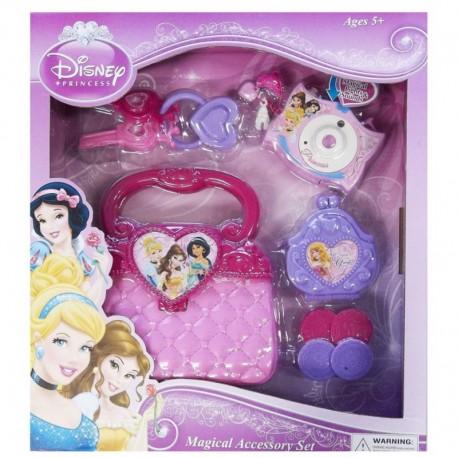 Disney Princess - Magical Accessory Set