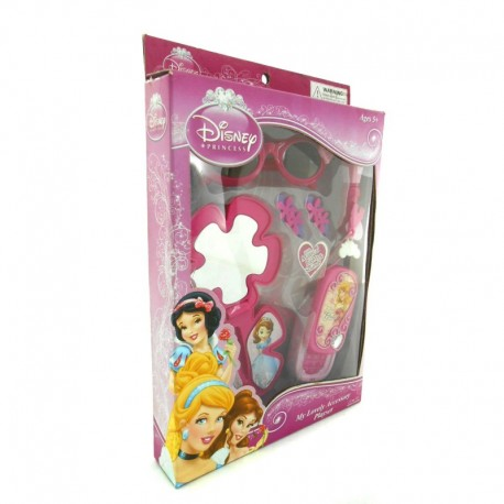 Disney Princess - My Lovely Accessory Playset - Handphone