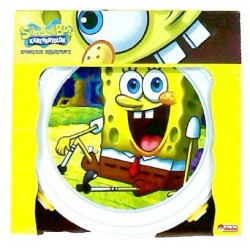 SpongeBob My Drum