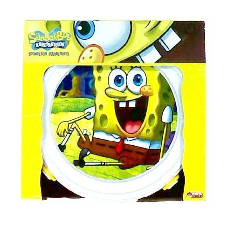 SpongeBob My Drum