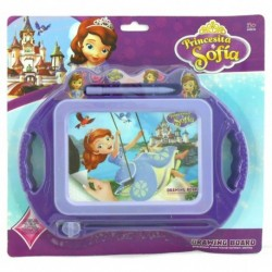 Doodle Sofia - Drawing Board