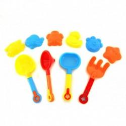 Sandy Toys