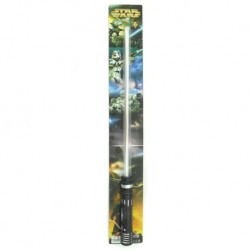 Star Wars Jedi Sword
