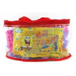 SpongeBob Block - Bikini Bottom