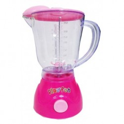 Dora - My Kitchen Mixers