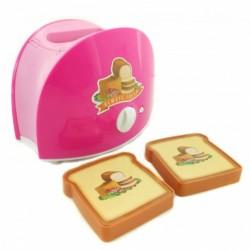 Toaster - Dream Kitchen