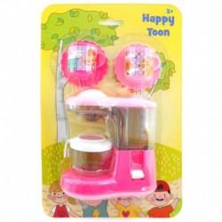 Happy Toon - Coffee Maker