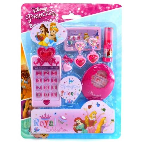 Disney Princess - Springtime Friends