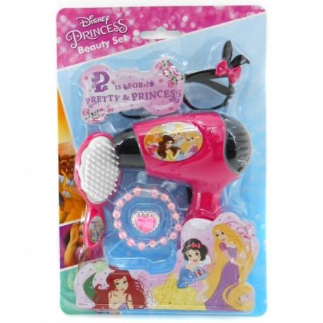 Disney Princess - Pretty & Princess