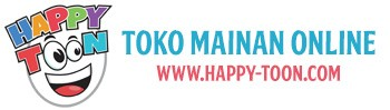 Happy Toon – Toko Mainan Online – Jual Mainan Anak
